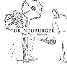 dr neuburger