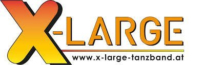 X Large Werbung 4